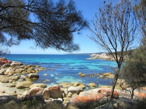 Bay of Fires3