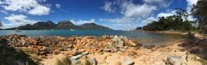 Coles Bay13